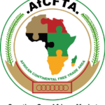 Focus on Infrastructure and Industrialization to benefit from AfCFTA – MPS CEO