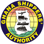 Demurrage paid to shipping lines reduced in 2019 – Ghana Shippers Authority