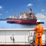 UN Launches Tool for Global Brands to Protect Seafarer Human Rights