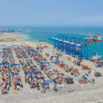 Review port charges to entice Sahelian partners- Borderless Alliance