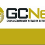 GCNet files appeal against Labor Court ruling