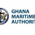 Ghana Maritime Authority takes steps to sanitize fishing sector